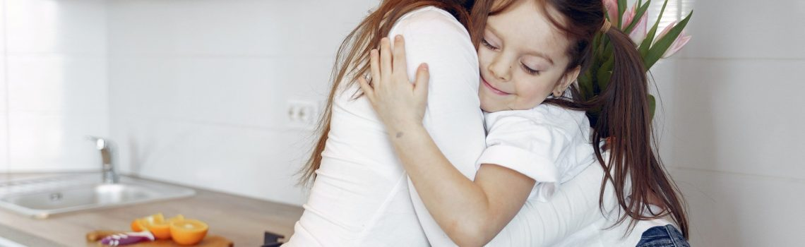 photo-of-mom-and-daughter-hugging-each-other-4149002
